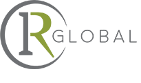 IR Global, the future of professional services